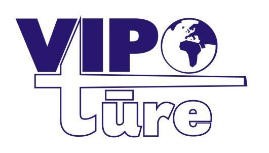 VIPO TURE